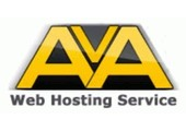 avahost.net coupons and promo codes