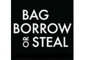 Bagborroworsteal.com coupons or promo codes at avelle.com