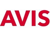 avis.co.uk coupons or promo codes