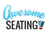 awesomeseating.com coupons or promo codes