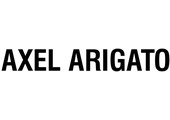 axelarigato.com coupons and promo codes