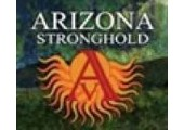 Arizona Stronghold coupons or promo codes at azstronghold.com