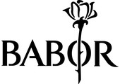 babor.com coupons or promo codes