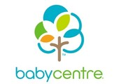 babycentre.co.uk coupons and promo codes