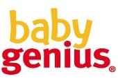 babygenius.com coupons and promo codes