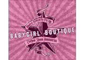 Babygirl Boutique coupons or promo codes at babygirlboutique.com
