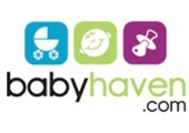 BabyHaven coupons or promo codes at babyhaven.com