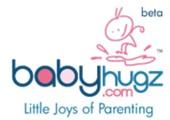 Babyhugz coupons or promo codes at babyhugz.com