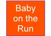 Baby on the run coupons or promo codes at babyontherun.com