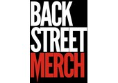 backstreet-merch.com coupons and promo codes
