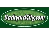 backyardcity.com coupons and promo codes