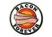 baconforever.com coupons and promo codes