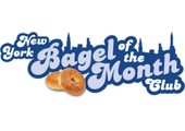 bagelofthemonthclub.com coupons and promo codes