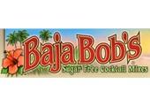 Baja Bobs coupons or promo codes at bajabob.com