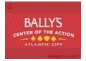 Ballysac coupons or promo codes at ballysac.com