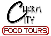 Charm City Food Tours coupons or promo codes at baltimorefoodtours.com