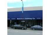 Cal Berkeley Clothing coupons or promo codes at bancroftclothing.com