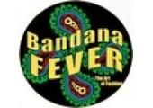 Bandana Fever coupons or promo codes at bandanafever.com