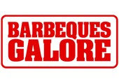 barbequesgalore.com.au coupons and promo codes