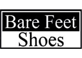 barefeetshoes.com coupons and promo codes
