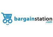 Bargain Station coupons or promo codes at bargainstation.com