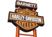 Barnett Harley-Davidson coupons or promo codes at barnettharley.com