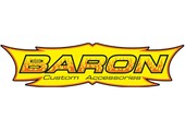 Baron Custom Accessories coupons or promo codes at baronscustom.com