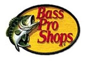 basspro.com coupons or promo codes