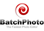 BatchPhoto coupons or promo codes at batchphoto.com