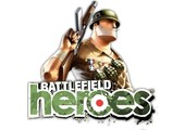 Battlefield Heroes coupons or promo codes at battlefieldheroes.com