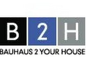 bauhaus2yourhouse.com coupons and promo codes