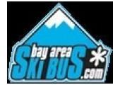 bayareaskibus.com coupons and promo codes