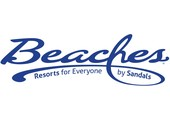 beaches.com coupons or promo codes