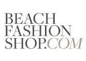 beachfashionshop.com coupons or promo codes
