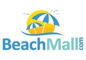 BeachMall.com coupons or promo codes at beachmall.com