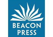 beacon.org coupons and promo codes