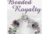 Beaded Royalty coupons or promo codes at beadedroyalty.com
