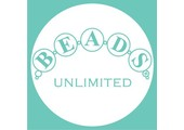 beadsunlimited.co.uk coupons and promo codes