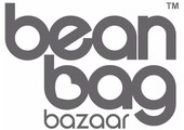 beanbagbazaar.co.uk coupons or promo codes