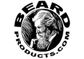 Beardproducts.com coupons or promo codes at beardproducts.com