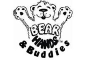 Bear Hands and Buddies coupons or promo codes at bearhands.net