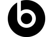 Beatsbydre.com coupons or promo codes at beatsbydre.com