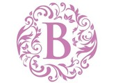 Beauty Boutique coupons or promo codes at beautyboutique.ie