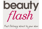 Beauty Flash coupons or promo codes at beautyflash.co.uk
