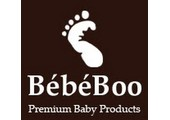 bebeboo.ca coupons or promo codes