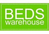 bedswarehouse.co.uk coupons and promo codes