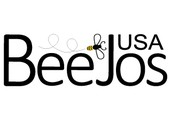 beejos.com coupons and promo codes