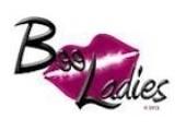 Bee Ladies coupons or promo codes at beeladiesdesign.com