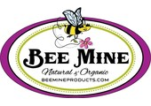 beemineproducts.com coupons and promo codes