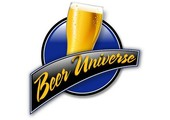 Beer Universe coupons or promo codes at beer-universe.com